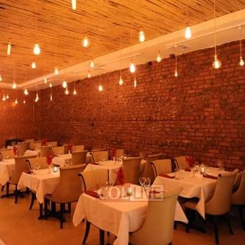 gourmet k restaurant specialty food new york ny yelp
