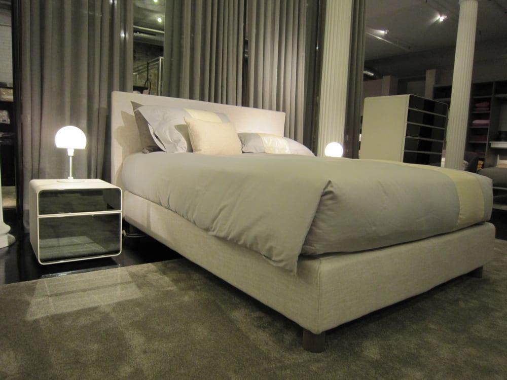 Flou Usa Furniture Stores Soho New York Ny Reviews Photos Yelp