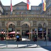 Français   Steigenberger