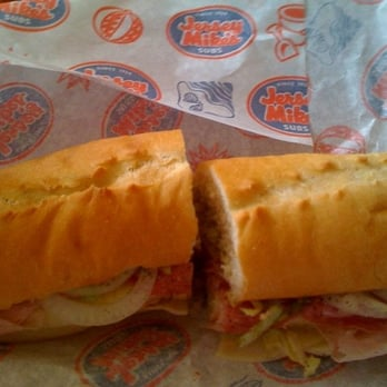 Jersey mikes coupons altamonte springs