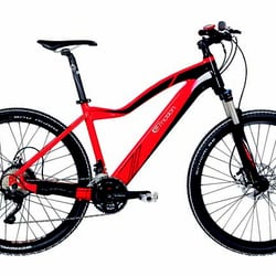 emotion electric bikes foothill ranch ca united states. Black Bedroom Furniture Sets. Home Design Ideas