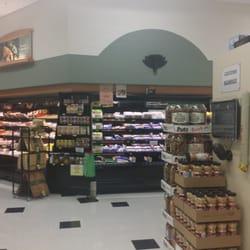 King Kullen Supermarkets Garden City Park Ny United States Yelp