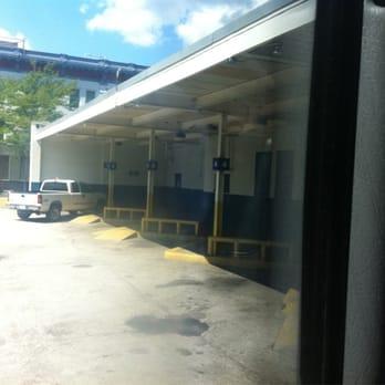 greyhound united states bus: