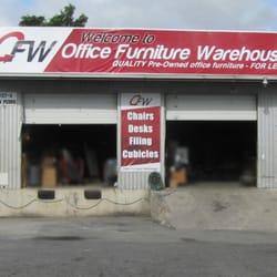 fice Furniture Solutions fice Equipment San