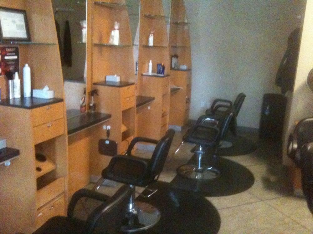 Fantastic sams family hair salon hair salons west san for Sams salon