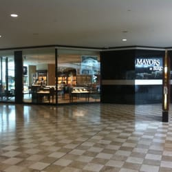 mayors jewelers jewellery buckhead atlanta ga
