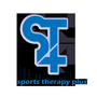 Sports Therapy Plus