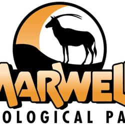 Marwell Zoological Park, Winchester, Hampshire