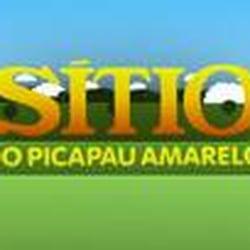 Sítio do Pica Pau Amarelo, Taubaté - SP