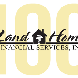 Land home financial services inc cl 89331 issaquah for Land home mortgage