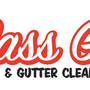 Glass Guys Window & Gutter Cleaning