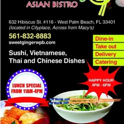 west palm beach asian singles Meet single women in west palm beach fl online & chat in the forums dhu is a 100% free dating site to find single women in west palm beach.