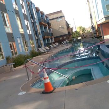Broadstone Gardens At Cherry Creek 17 Photos Apartments Southeast Denver Co Reviews