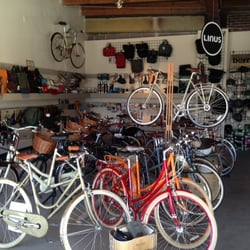 Bikes Stores In Denver The Mindful Bike Denver CO
