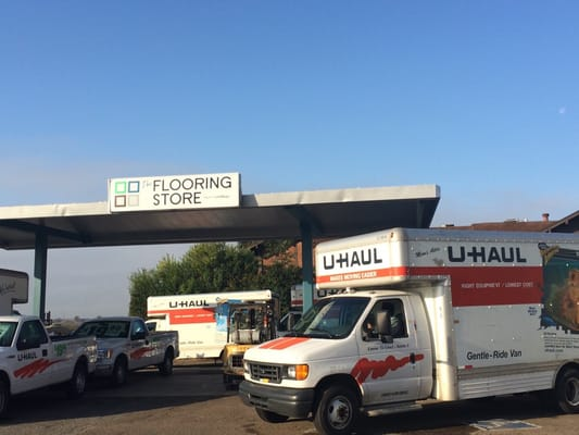Moving Trucks For Rent Near Me >> Moving Truck Rental Near Me.Uhaul Truck Rentals Near Me. Penske Truck Rental Ta. Rental Trucks ...