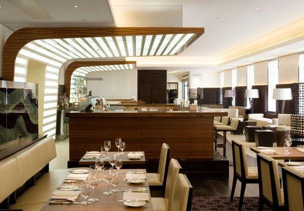 Radisson Blu Edwardian Kenilworth Hotel, London, England