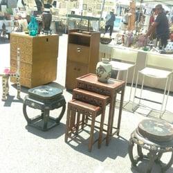 Outdoor Furniture Santa Monica Ca Outdoor Furniture