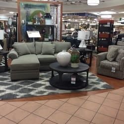 Nebraska Furniture Mart Furniture Stores Omaha Ne Reviews Photos Yelp