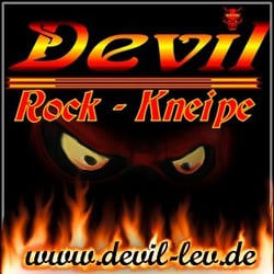 Devil, Leverkusen, Nordrhein-Westfalen