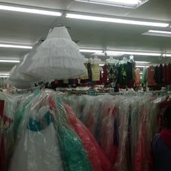 Ty trading shoe stores 6875 harwin dr ste l houston for Wedding dresses on harwin in houston texas