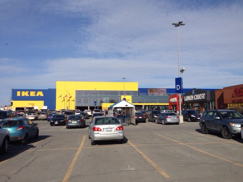 ikea department stores ottawa on reviews photos