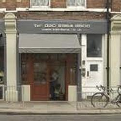Kandana Delicatessen, London