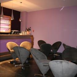 Le Nord Sud - Verdelais, Gironde, France. Côté Bar LOunge réservée aux clients du restaurant