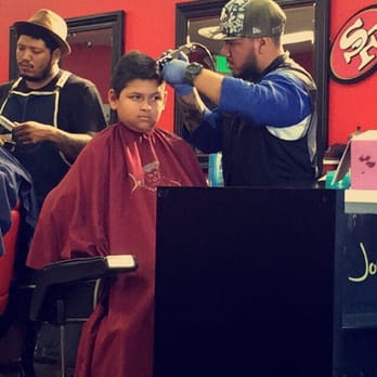 hook up barber shop rancho cucamonga Find the alley barber sb in rancho cucamonga with address,  wow luis hooked it up great service, clean shop and friendly professional barbers.