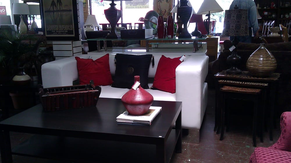 Better Than New 30 Photos Furniture Stores Longwood