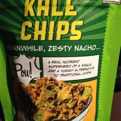 Trader Joe's - I think these would be great with soup or mashed potatoes. Mmmmmm or by themselves, Nom! - Lexington, KY, Vereinigte Staaten