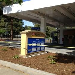 Auto Repair Service Palo Alto Mountain View Ca The Autos Post