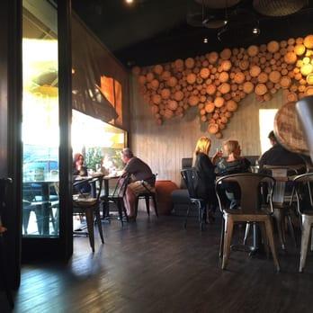 Isarn Thai Soul Kitchen 298 Photos Thai Kirkland Wa Reviews Menu Yelp