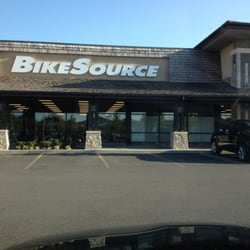 Bike Source Overland Park Kansas BikeSource Leawood KS