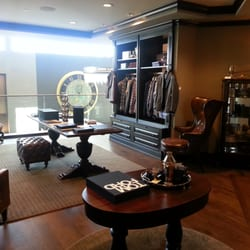 Clothing stores online Clothing stores in grand rapids mi