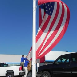 peltier chevrolet tyler tx united states it took a small army to. Cars Review. Best American Auto & Cars Review