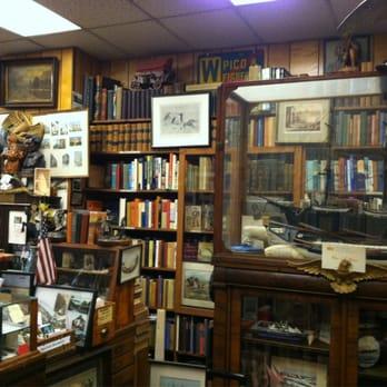Najljepše knjižare na svijetu - Page 3 348s