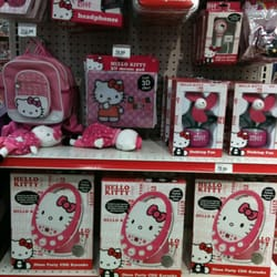 Price Busters - Let's Party - Hello Kitty! (: - Kapolei, HI, Vereinigte Staaten