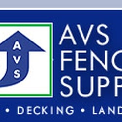 Avs Fencing Supplies, Harlow, Essex