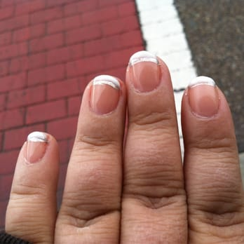 Essential nail spa nail salons burlington vt - Burlington nail salons ...