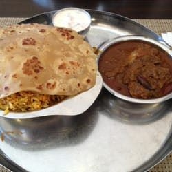 Anjappar chettinad indian restaurant indian milpitas for Anjappar chettinad south indian cuisine