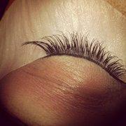 Be Forever Flawless - Mink Eyelash Extensions - Carlsbad, CA, Vereinigte Staaten