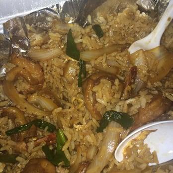Best Thai Restaurant In Fort Walton Beach