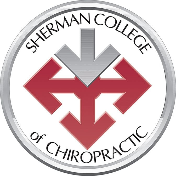 Chiropractic art colleges australia