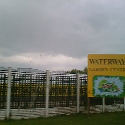 Waterways Aquatic & Garden Centre, Wrexham