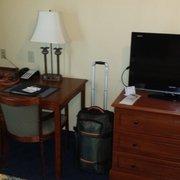 Best Western Lake Dallas Inn & Suites - Lake Dallas, TX, États-Unis