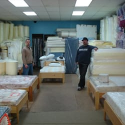Discount foam furniture stores sunset vancouver bc for Affordable furniture vancouver