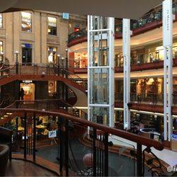 princes square 56 photos & 51 reviews shopping centers