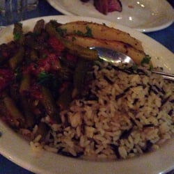 Taverna Tony 201 Photos Greek Malibu CA Reviews Yelp