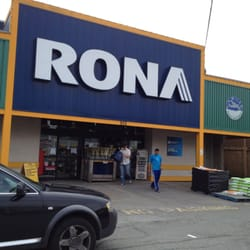 Image Result For Home Garden Rona Vancouver Bc