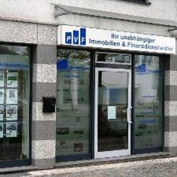 Filiale Bielefeld Herforder Str. 48